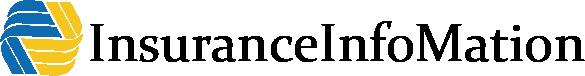 InsuranceInfoMation